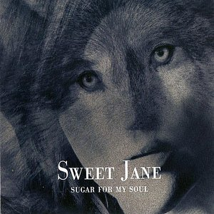 Image for 'Sugar for My Soul'
