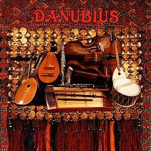 Image for 'Danubius'