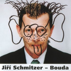 Image for 'Bouda'