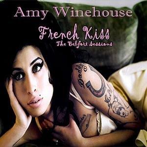 Bild für 'French Kiss'