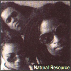 Image for 'Natural Resource'