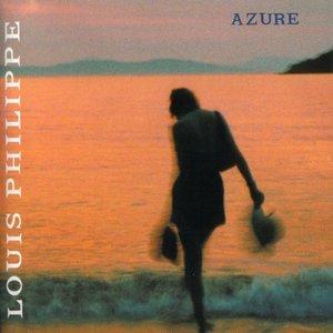 Imagem de 'Azure'