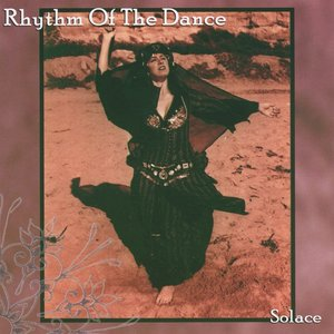 Image for 'Rhythm of the Dance'