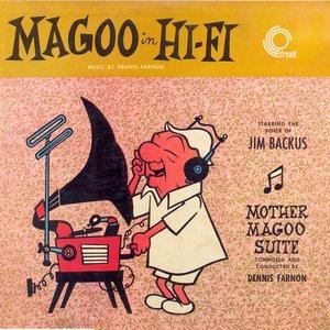 Imagen de 'Magoo in Hi-Fi'