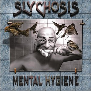 Image for 'Mental Hygiene'