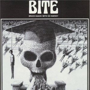 Image for 'Bite'