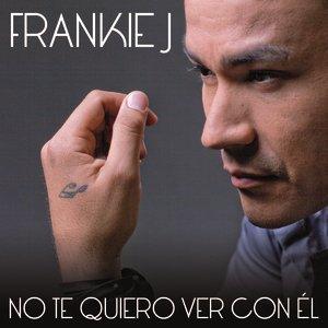 Image for 'No Te Quiero Ver Con Él'