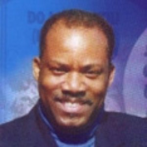 Image for 'Frank Wilson'