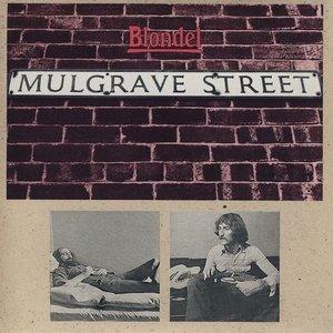 Imagen de 'Mulgrave street'