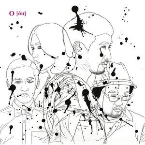 Image for 'O[ou]'