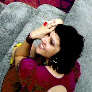 Imagen de 'marcela bellas'