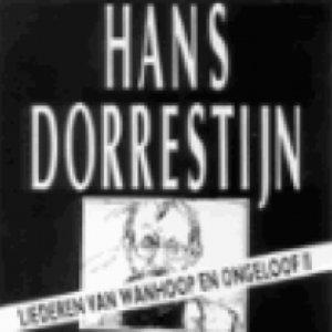 Image for 'Liederen Van Wanhoop En Ongeloof II'