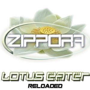 Image for 'Lotus Eater Reloaded'