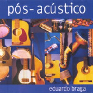 Image for 'Eduardo Braga'