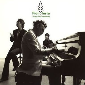 Image for 'Pianoforte'