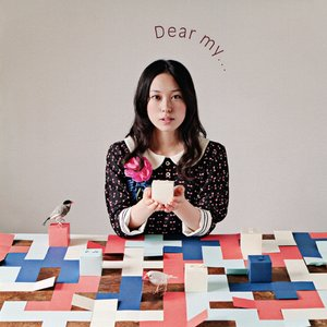 Image for 'Dear my...'
