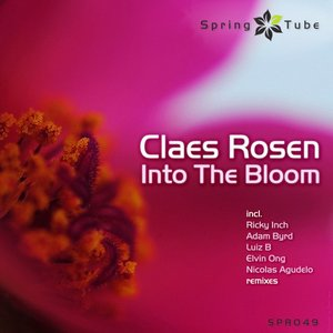 Image for 'Into the Bloom (Luiz B Remix)'