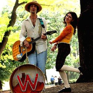 Image for 'Wolfango'
