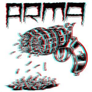 Image for 'Arma'