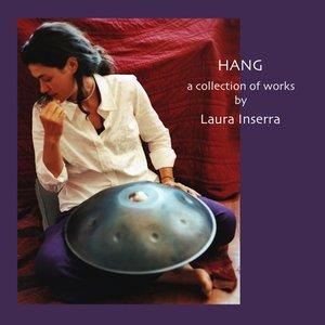 Image pour 'Hang'