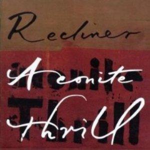 Imagem de 'Recliner'