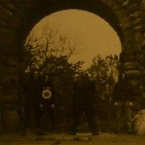 Image for 'Desolate (US, MA)'