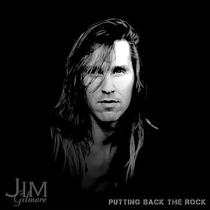 Image for 'Putting Back the Rock'