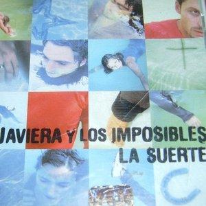 Image for 'La Suerte'