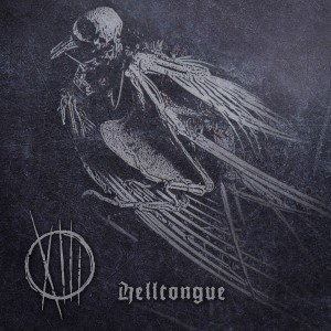 Image for 'Helltongue'
