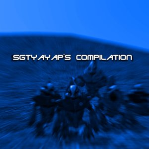 Image for 'SgtYayap's Compilation'