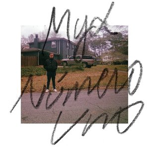 Image for 'Bromance #20: Número Uno - EP'