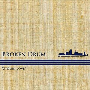 Imagen de 'Stolen Love'