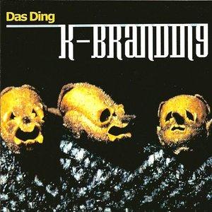 Image for 'Das Ding'