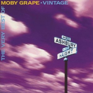 Image for 'The Very Best of Moby Grape - Vintage (disc 1)'