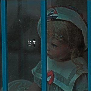 Imagen de '87'