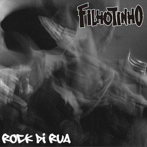 Image for 'Rock di Rua'