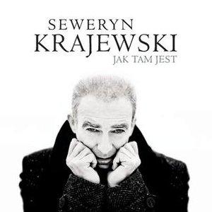 Image for 'Jak tam jest'