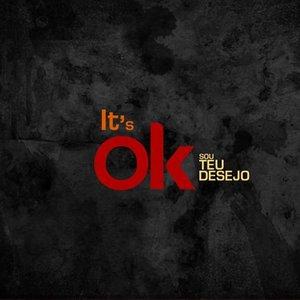 Image for 'Sou Teu Desejo'