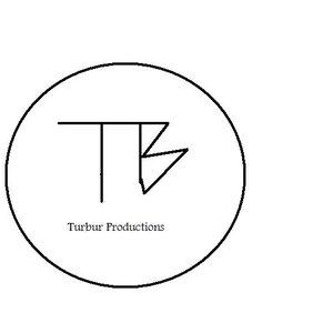 Bild för 'Turburelli 3'
