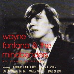 Image for 'Hit Single Anthology'
