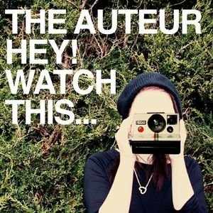 Image for 'Hey! Watch This...'