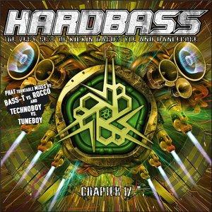Bild för 'Hardbass Chapter 17'