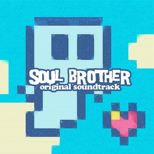 Image for 'Soul Brother OST'