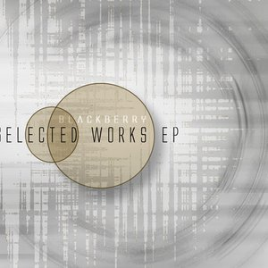 Image for 'Selected Works EP'