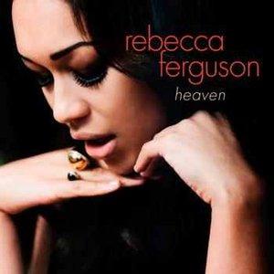 Bild für 'Heaven (Inkl. Bonustracks / Exklusiv Bei Amazon.De)'