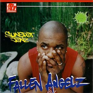 Image for 'Fallen Angelz'