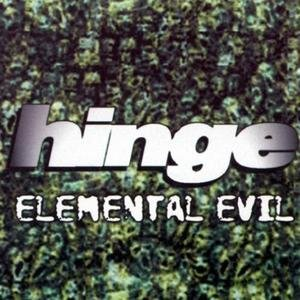 Image for 'Elemental Evil'
