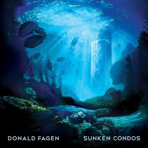 Image for 'Sunken Condos'