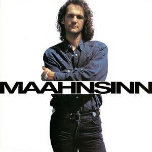 Image pour 'Maahnsinn (Remaster)'