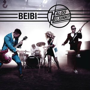 Image for 'Beibi'
